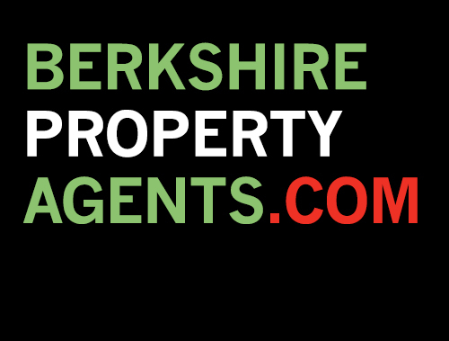 Berkshire Property Agents