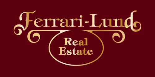 Ferrari-Lund Real Estate