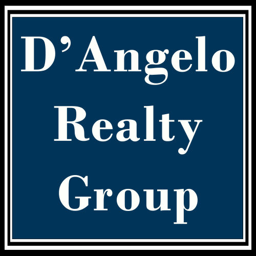 D'Angelo Realty Group - Las Olas Grand Office