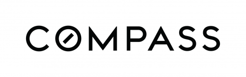 Compass Miami & Fort Lauderdale