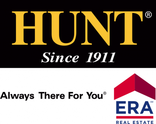 HUNT Real Estate ERA - Hamburg