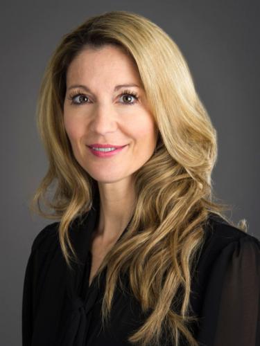 Chantale Blaquière