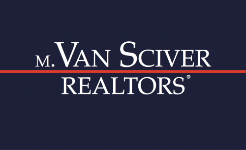 Van Sciver Realtors
