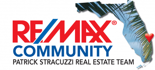 RE/MAX Community - Patrick Stracuzzi Real Estate Team