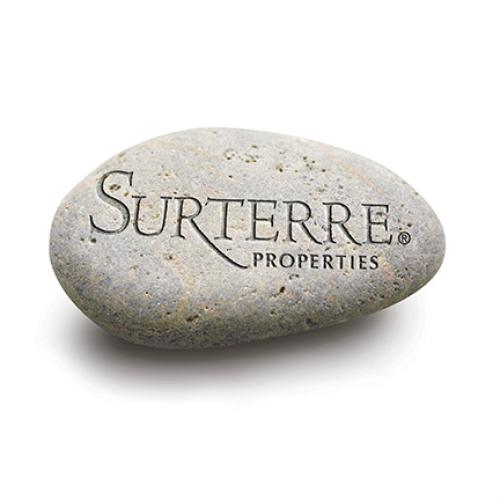 Surterre Properties Irvine
