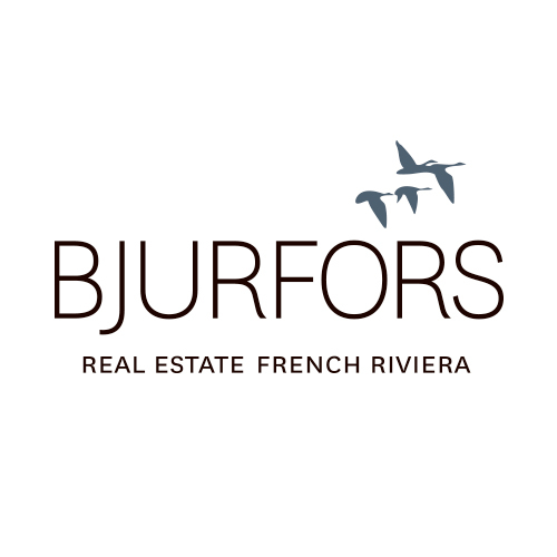 Bjurfors Real Estate France