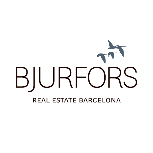 Bjurfors Real Estate Barcelona