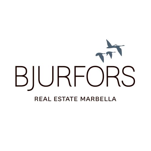Bjurfors Real Estate Marbella