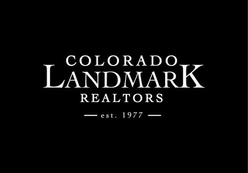 Colorado Landmark, Realtors