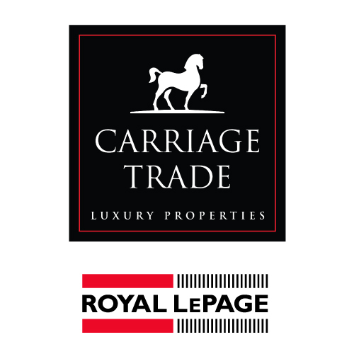 Royal LePage Carriage Trade