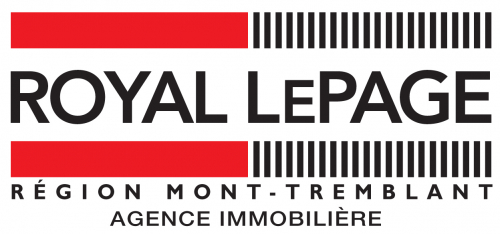 Royal LePage Région Mont-Tremblant