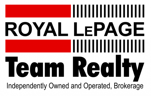 Royal LePage Team Realty - Ottawa East