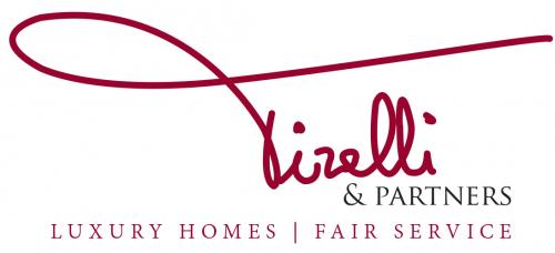 Tirelli & Partners