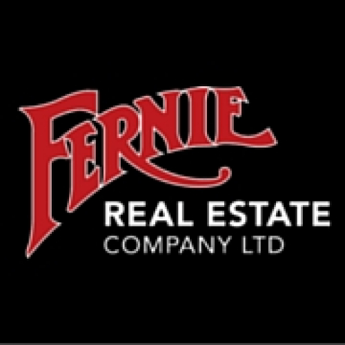 Fernie Real Estate Company Ltd