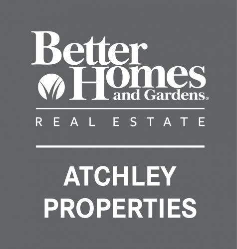 Better Homes and Gardens Real Estate – Atchley Properties