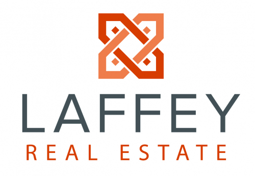 Laffey Real Estate