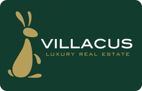 Villacus Luxury Real Estate