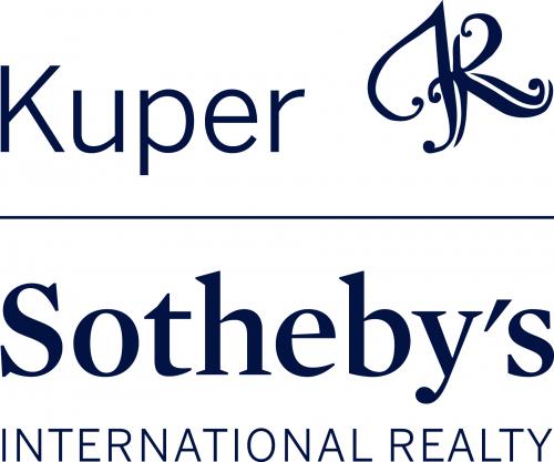 Kuper Sotheby's International Realty - Westbank