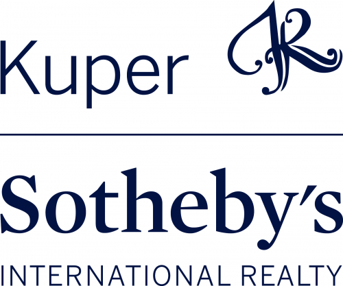 Kuper Sotheby's International Realty - New Braunfels