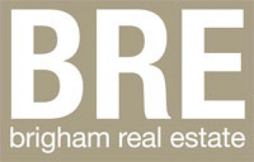 Brigham Real Estate