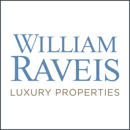 William Raveis Real Estate - Newton