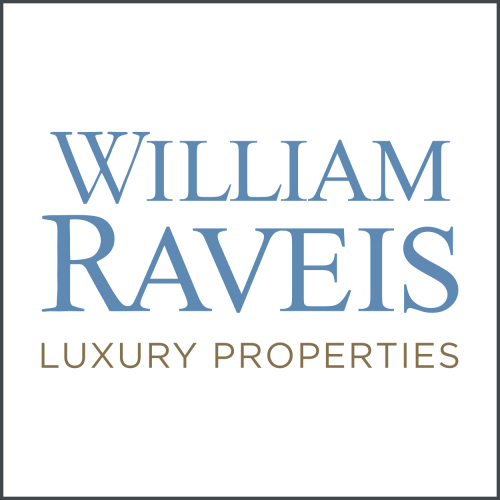 William Raveis Real Estate - New Canaan