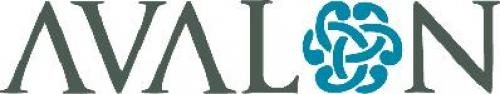 Avalon Partners Ltd. - Turks & Caicos