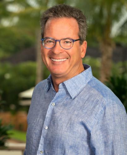 Rob Kildow