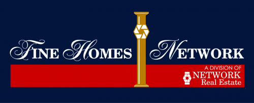 Network Real Estate Fine Homes