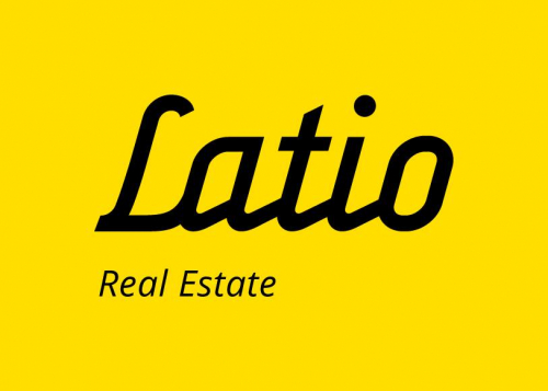 Latio Real Estate