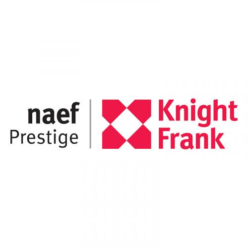 Naef Prestige Knight Frank - Nyon