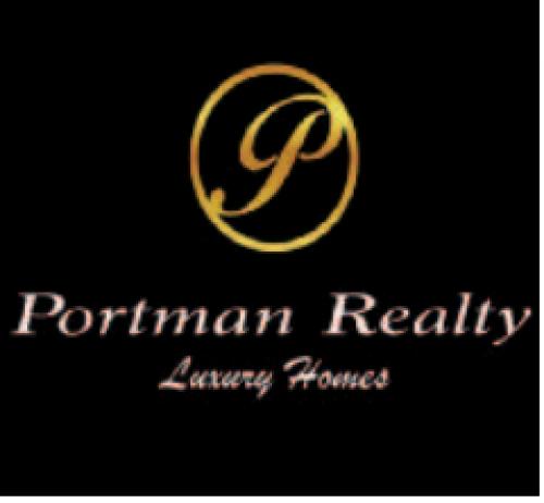 Portman Realty and Development