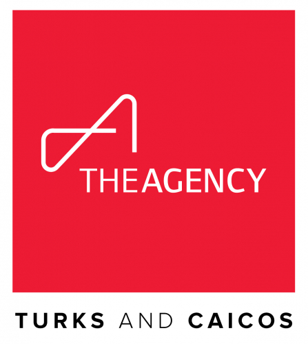 The Agency Turks and Caicos