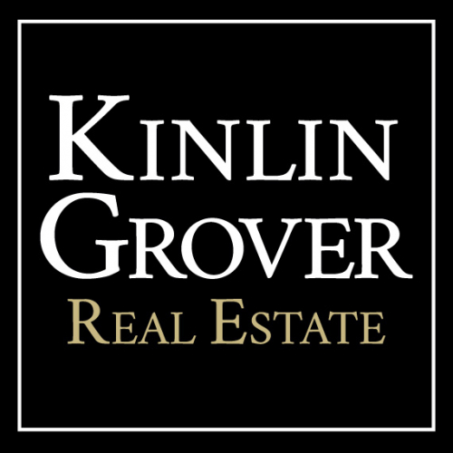 Regional - Kinlin Grover Real Estate