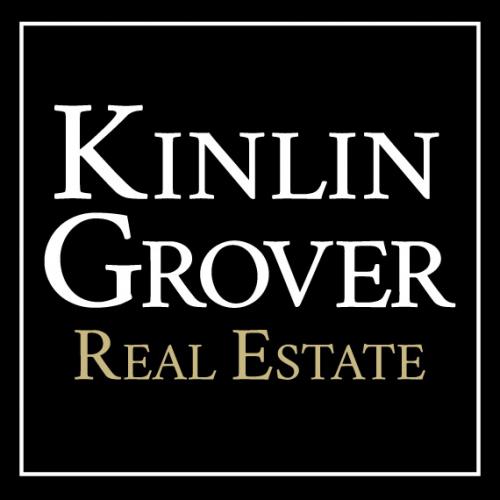Kinlin Grover Real Estate, Truro