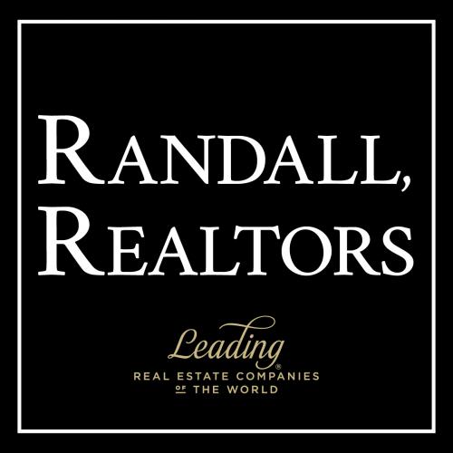 Randall Realtors