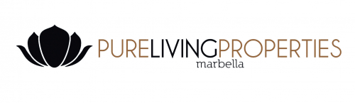 Pure Living Properties Marbella