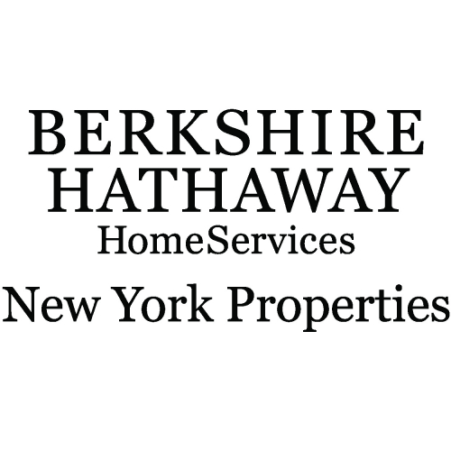 Berkshire Hathaway Home Services New York Properties