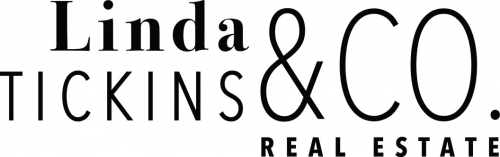 Linda Tickins & Co. Real Estate