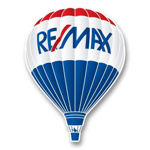 RE/MAX Makelaarsgilde Leiden B.V.