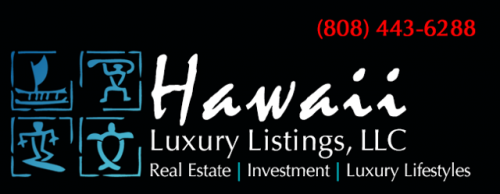 Hawaii Luxury Listings, LLC