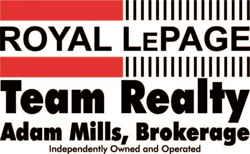 Royal LePage Team Realty - Barrhaven West