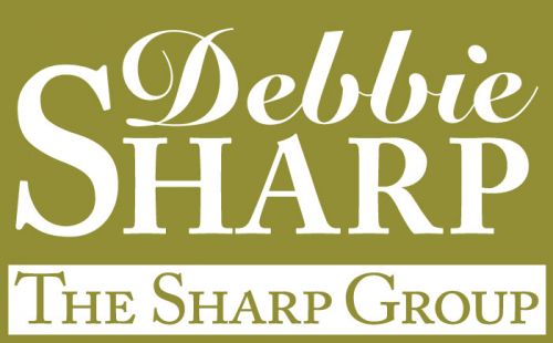 The Sharp Group
