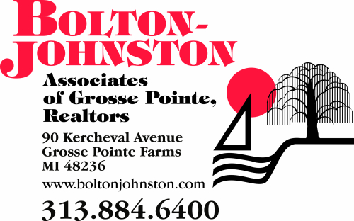 Bolton-Johnston Associates of Grosse Pointe