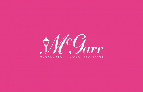 McGarr Realty Corp., Brokerage