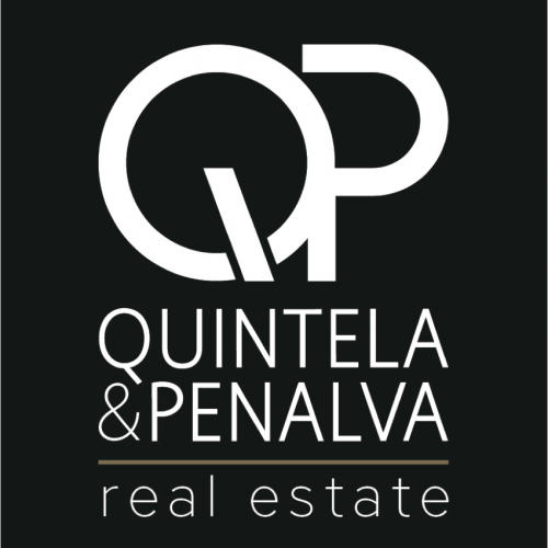 Quintela & Penalva Real Estate
