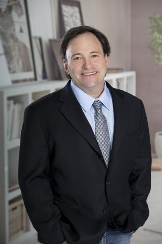 Todd Emert