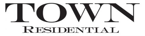 TOWN Residential, LLC - TOWN 5th Avenue