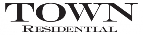 TOWN Residential, LLC - TOWN Astoria