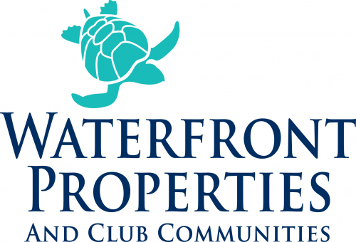 Waterfront Properties and Club Communities - Palm Beach